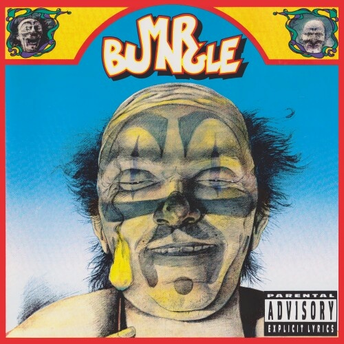 The Mr. Bungle debut. Pure awesomeness.