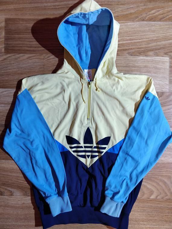 Belicoso Cambio Mutuo  Pin on Mens Athletics Clothing Adidas Originals Reebok Nike Puma Sergio  Tacchini Fila