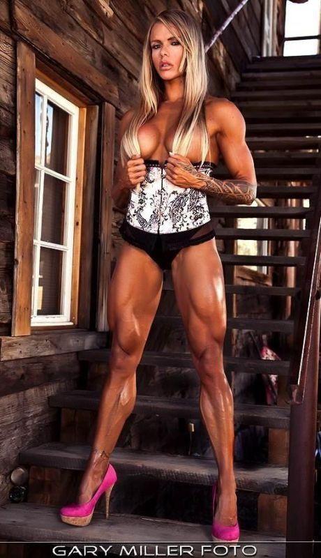 10020 best Fitness images on Pinterest | Fitness women ...