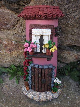 sandylandya@outlook.es  Teja decorada