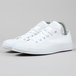 Dámské boty Converse – Queens.cz