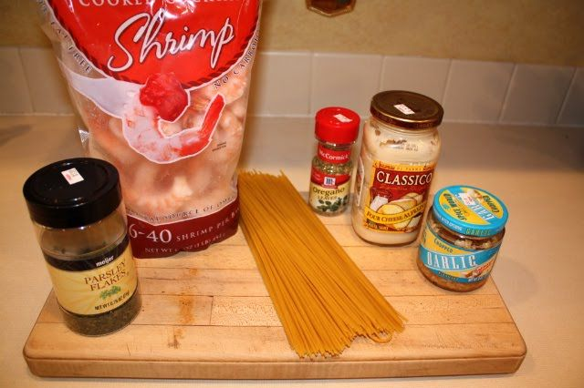 Mejores 114 im genes de pastas en pinterest recetas for Ideas para cocinar pasta