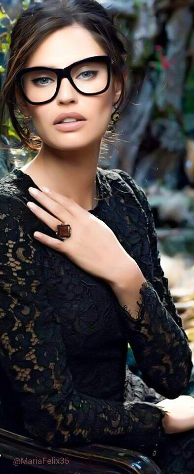 Dolce amp; Gabbana