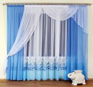 Modern Curtain Designs Curtain Ideas 3