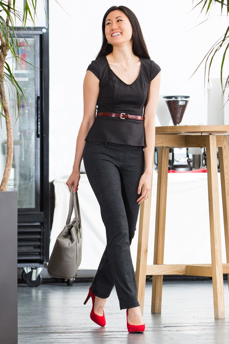 1000  images about Betabrand | Women's Line on Pinterest