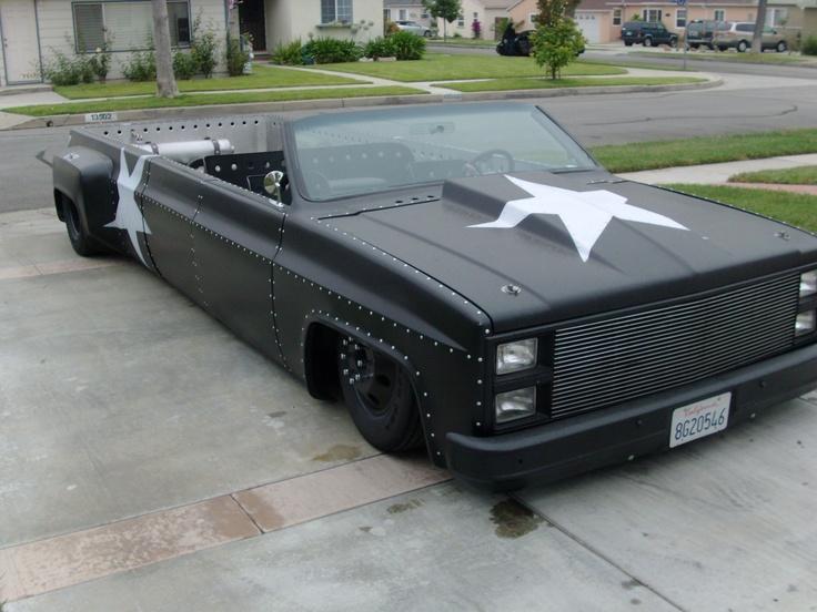 Best Hot Rod Images On Pinterest Car Old Cars And Abandoned - Car signs on dashboardrobert jacek google