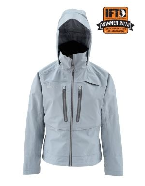 Simms Guide Jacket - Womens | Jans.com