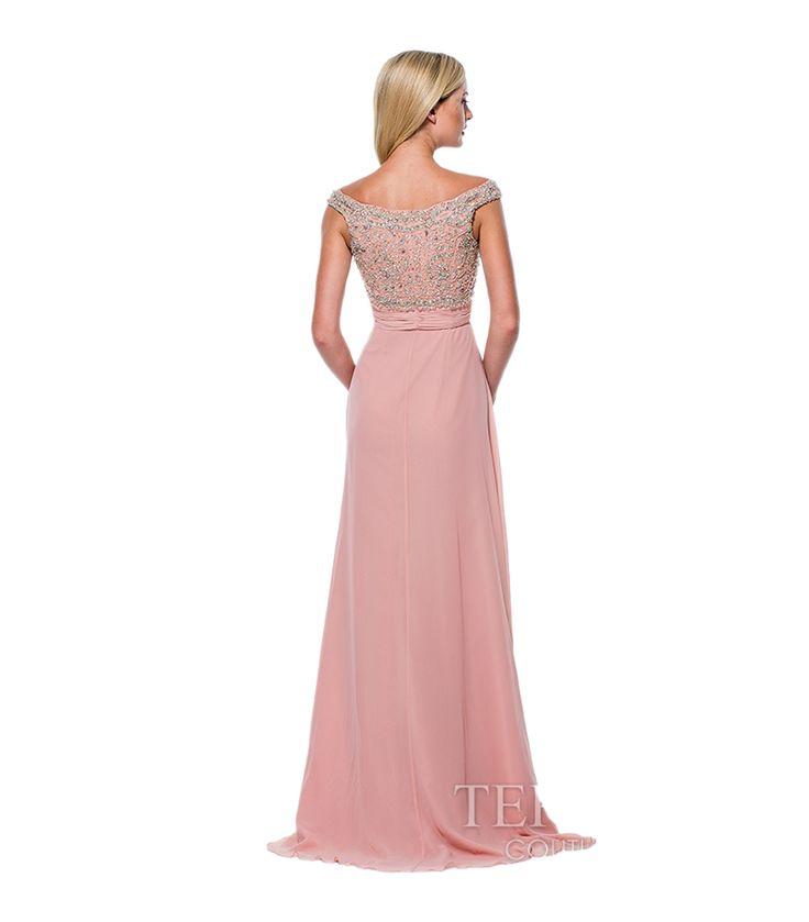 10 best Nİşana doğru images on Pinterest | Evening dresses, Formal ...