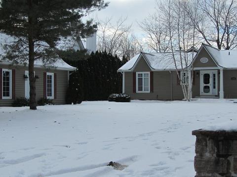 Maison à vendre à Venise-en-Québec - 539000 $