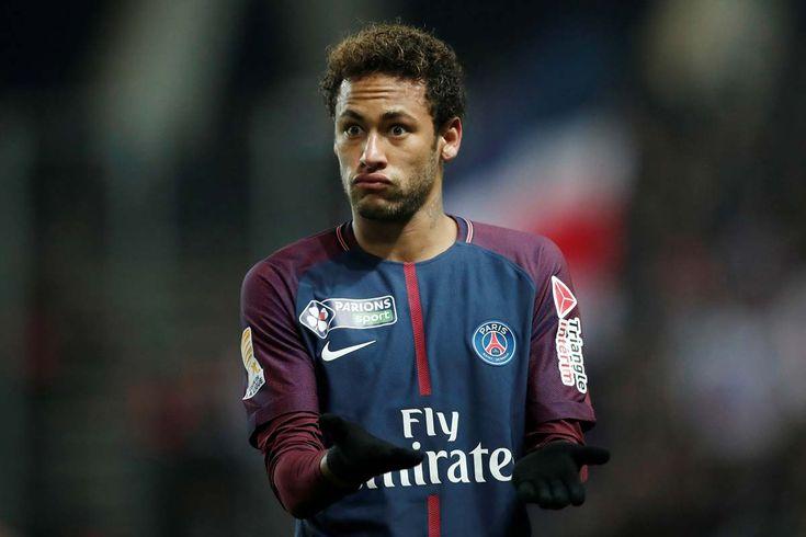 La Liga francesa suspende el uso del ojo de halcón