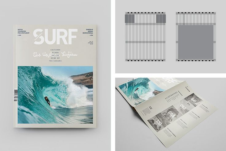 transworld_surf_covers_redesign_creative_direction_design_wedge_and_lever9