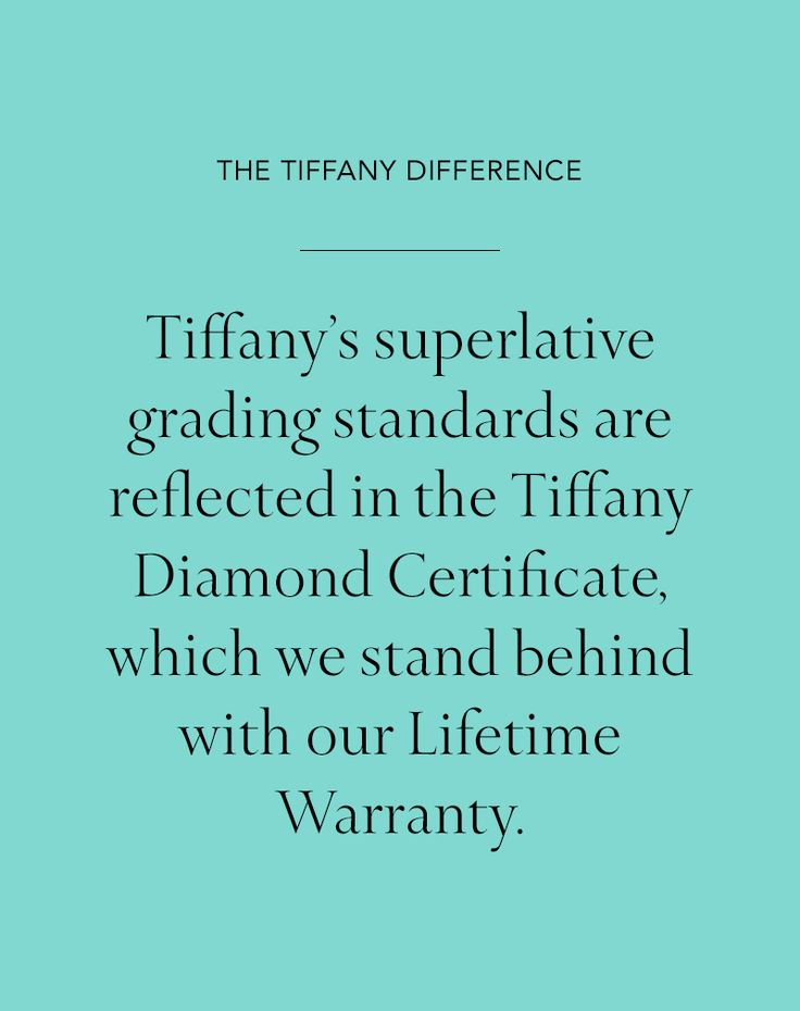 4 p s for tiffany and co Tiffany & co stock price, stock quotes and financial overviews from marketwatch tiffany shares are up 374% for the past year, outpacing the s&p 500 index.