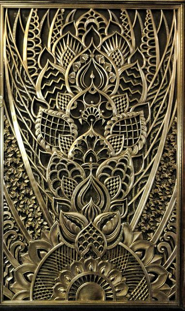 606 best Art Nouveau, Art Deco, Twenties and Thirties images on ...