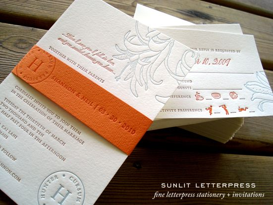15 Best Wedding Invitations Images On Pinterest Wedding