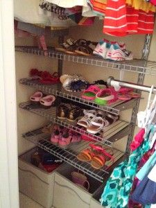 17 Best images about Organize and Simplify on Pinterest ...