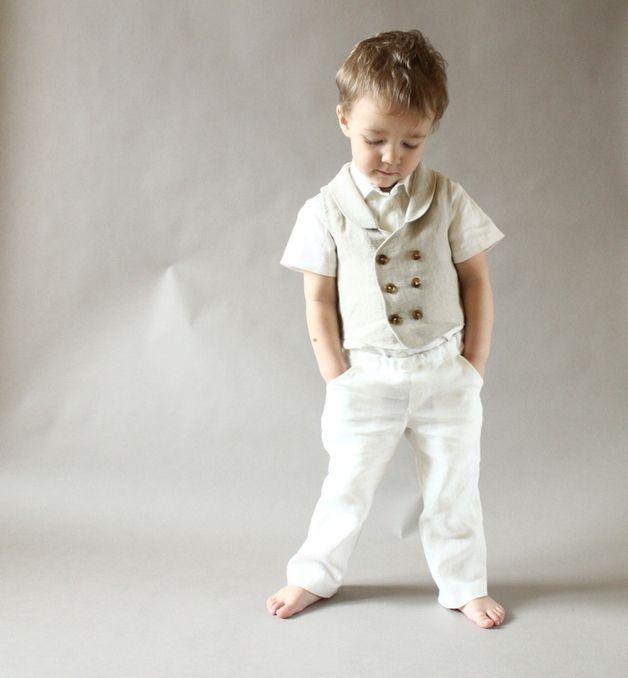 http://de.dawanda.com/product/62326831-Boys-Ring-bearer-outfit-Wedding-party-outfit