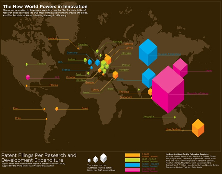 20 best Patents images on Pinterest Graphics, Sketches and Action - best of world map true country size