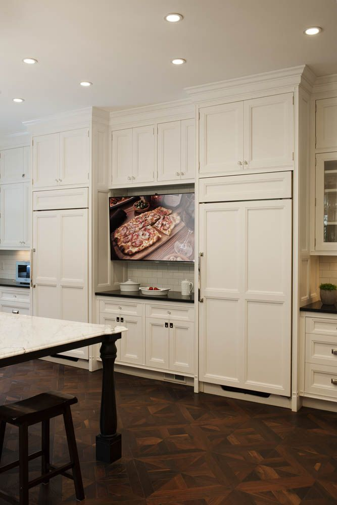 mosaic backsplash kitchen 14 best images about integrated appliances on 4283