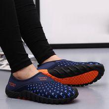 Mocassins Mens Sapatos casuais Praia Sapatos Runas 2016 Slipon Masculino Sandalias Calçados Para Homens Formadores Marca Ginásio Krasovki Boty YS x71(China (Mainland))