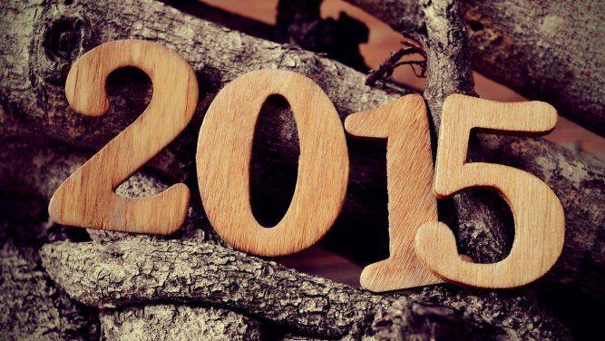 Co mají předurčeno znamení zvěrokruhu? Využívejte vroce 2015naplno svédary!