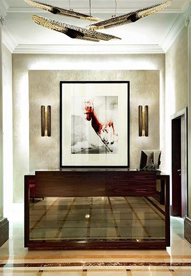 BRABBU Design Forces - Contemporary Home Furniture www.brabbu.com