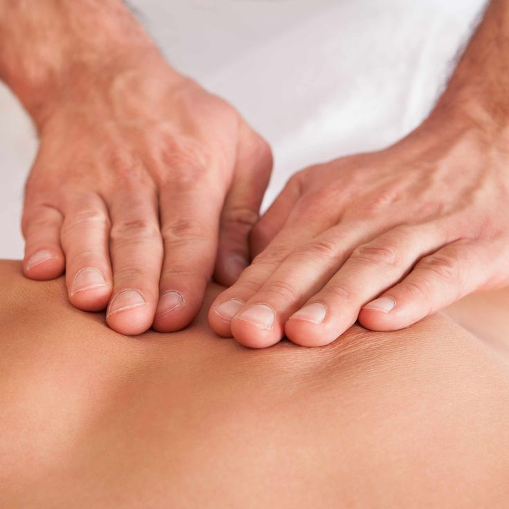 DEAR MAYO CLINIC: What happens during a spinal adjustment? Can professionals other than chiropractors safely do spinal adjustments?