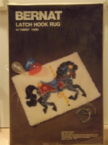 72 Best Images About Latch Hook On Pinterest Coats Rug