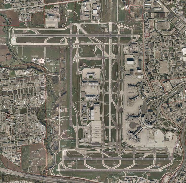 Toronto Pearson International Airport 896 best Airports