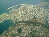 Comunitatea Ghiduri Turistice recomanda: o vacanta frumoasa in Insula Rhodos din Grecia.