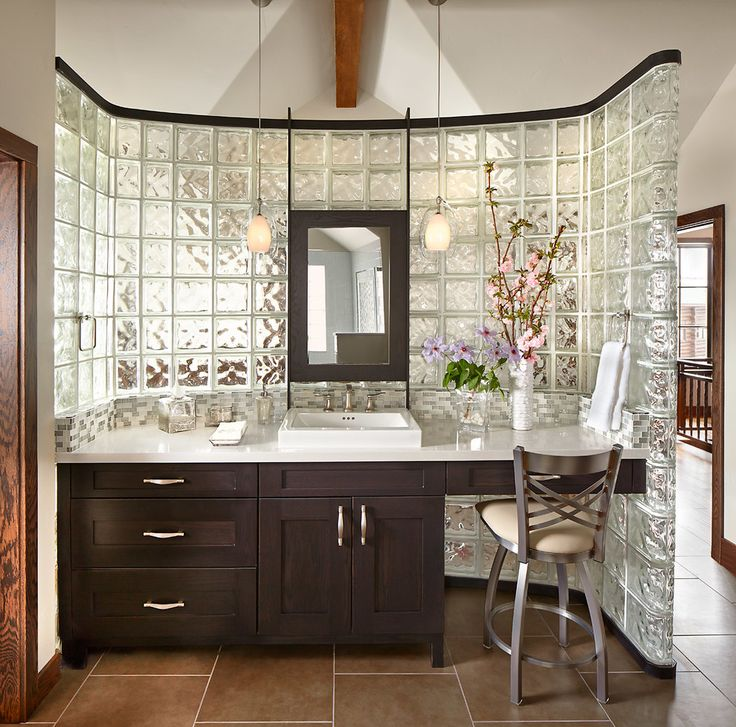 721 Best Images About BETTER DECORATING BIBLE On Pinterest