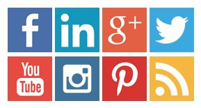 Top Free Social Media Plugins for WordPress