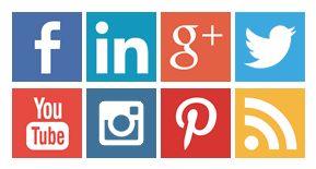 Top Free Social Media Plugins for WordPress
