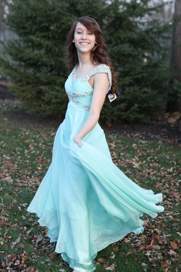 18 best images about PROM dresses 2015 on Pinterest | Mermaids ...