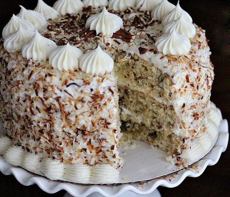 Este es un delicioso pastel de crema cuyos ingredientes, al ser combinados nos permiten obtener una deliciosa combinación de…
