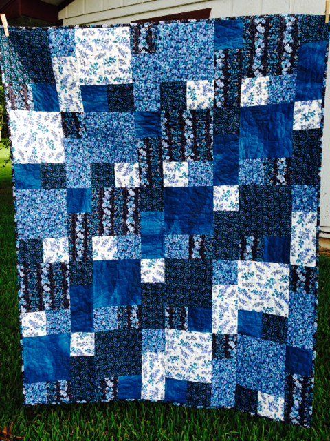 The 25+ best Homemade quilts for sale ideas on Pinterest | Baby ... : home made quilts for sale - Adamdwight.com