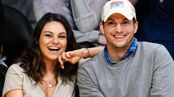 """Cada vez falta menos para la llegada del nuevo miembro a la familia de Mila Kunis y Ashton Kutcher, quienes después de darle la bienvenida a su primer hija, Wyatt Isabelle, ahora están a la espera de su segundo bebé, de quien se ha revelado su sexo.  Según informa Hollywood Life, fuentes cercanas a la pareja informaron que el pequeño será un niño. """"La familia entera no podría estar más feliz de tener un niño, y ahora la pequeña Wyatt tendrá un hermanito, tan precioso"""", se lee en el website…"""