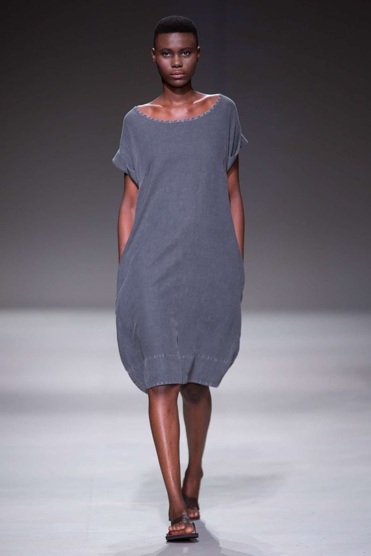 Lunar ready-to-wear women's clothing collection | Lunar