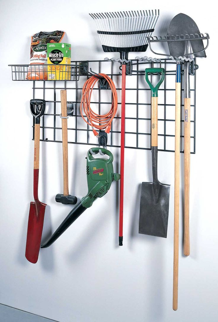 garage grid storage rack kit 2 set of in garage grid or storwall base