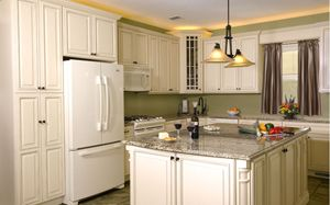 discount kitchen cabinets cleveland ohio best 25 kitchen cabinets ideas on 8715