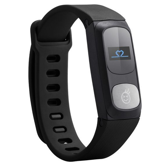 Fitness Bands Compatible With Iphone: 26 Best E02 Smart Bracelet Watch Bluetooth Monitor