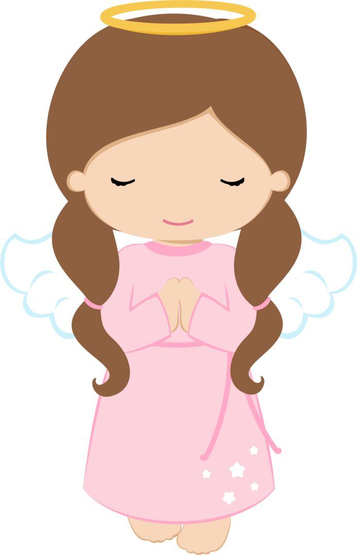 4shared - Ver todas las imágenes de la carpeta ANGELS-GIRLS-grafosclipart