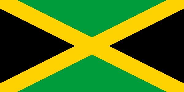 Trouvez les meilleures offres parmi 909 hôtels en Jamaïque http://www.comparateur-hotels-live.com/Place/Jamaica.htm #Comparer