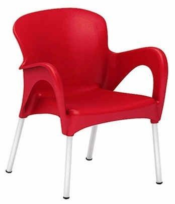 Supplier of Plastic Chairs, Café Chairs and More. Nationwide in South Africa and Surrounding Borders South Africa.Mosa Nqhome: 076028919 email: mosa@plasticchairssa.co.zawww.plasticchairssa.co.za / www.indabaplastics.co.za