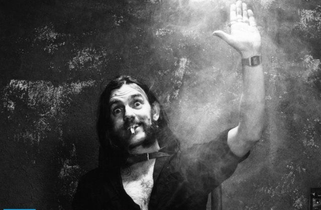 To Lemmy, Or Not To Lemmy?