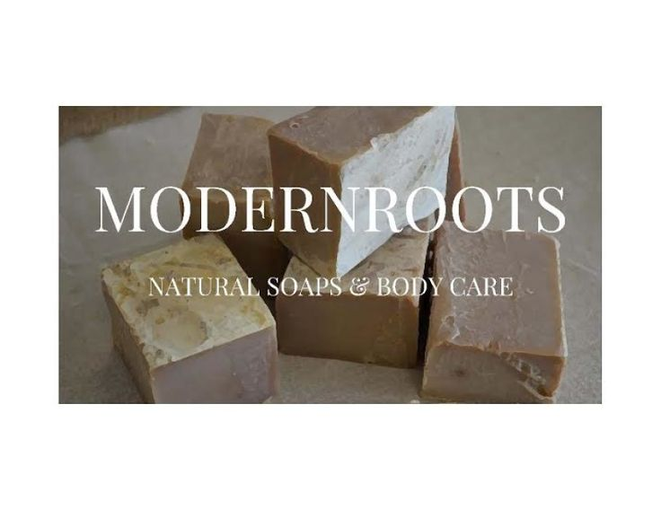 ModernRoots Country store