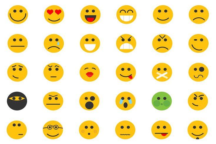 emoticon 1.12.2 2020