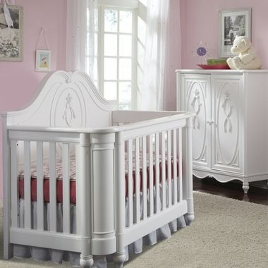 13 mejores imágenes sobre babies room en Pinterest | Bristol ...