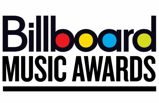 AND THE NOMINEES FOR THE 2016 BILLBOARD MUSIC AWARDS ARE