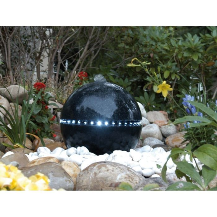Fontaine De Jardin Dubai Fontaine De Jardin In 2020 Gartenbrunnen Wasserspiel Garten Wasserelemente Im Freien