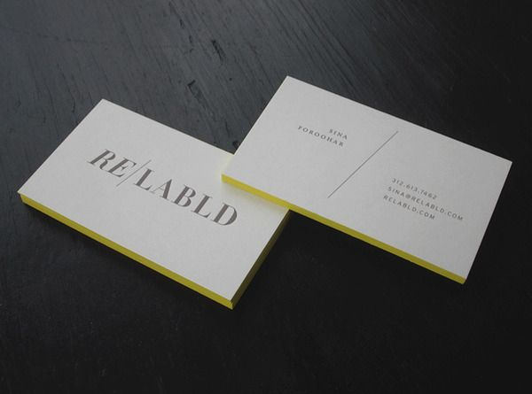 Best Crazy Business Card Images On   Business Card